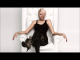 Dash Berlin Feat. Emma Hewitt - Disarm Yourself (Club Mix)