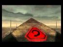 Command Conquer Tiberian Sun Music - Pharotek