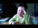 Самое смешное видео №14 Смешно до слез
