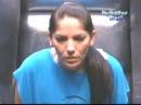 BBB10 Anamara afirma que a agressão de Lia foi uma Brincadeira