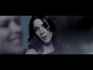 Группа 'Любовные истории' клип 'Спокойной ночи, любовь'
