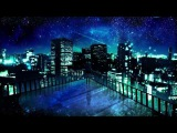 Nightcore Chillstep - Ghost Assassin Hourglass Bonusmix (Maduk ft. Veela)