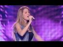 Κέλλυ Πρωτόπαπα - Ε. Ζουγανέλη - Τα Λέμε | The Voice of Greece - The Blind Auditions (S01E07)