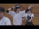 /fmv/ Мы просто любили. Toji Seryo Yuzuru Shino