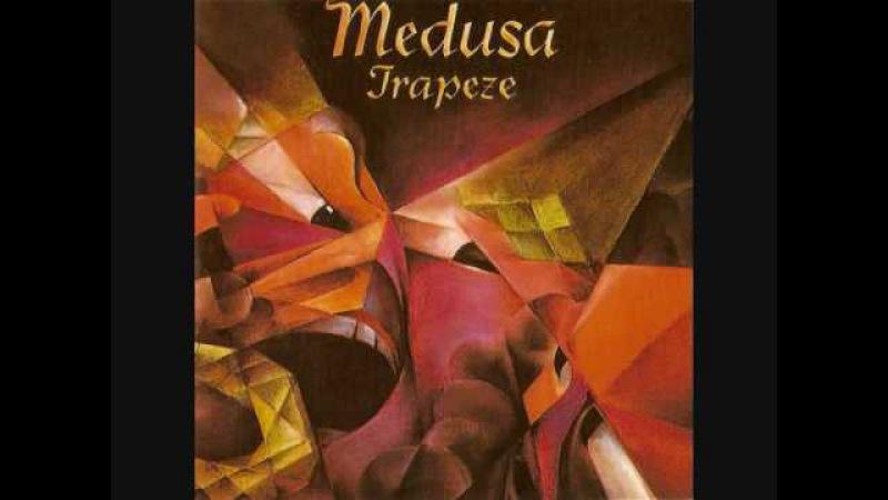 Trapeze - Jury
