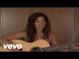Sarah McLachlan - World On Fire (Video)