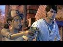 The Walking Dead Season 3 Clementine Trailer Telltale's E3 2016