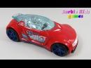 Hot Wheels cars Surprise eggs Unboxing 4 Хот Вилс машинки Распаковка 4
