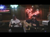 Free Fallin' (acoustic Tom Petty cover) - Mike Mass