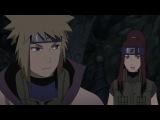 Naruto Shippuuden / Наруто Шипуден - 447 серия русская озвучка AniMur (Riza и Antideath)