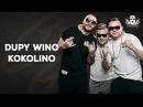 Gang Albanii - Dupy wino kokolino