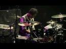 Devon Taylor -- Guitar Center Drum Off 2011 Finalist
