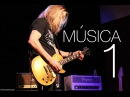 Two Tone Sessions Doug Aldrich Música 01