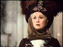 МОЦАРТ опера Митридат царь Понтийский , Вена,1986