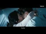 HD 1080P [ENG SUB] Never Gone Final Trailer (Kris Wu as Cheng Zheng)