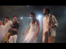 David DeMaría - Un latido (Lyric Video)