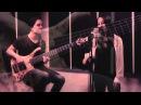 Lina Nikol Riverman - Sunny (Just Friends) Cover