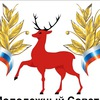 Молодежный Совет Советского района