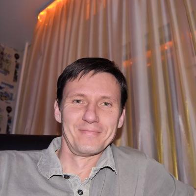 Анатолий Голопапа