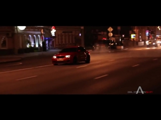 Cars and Girls Nude ... Группа (+18) - BMW Ib Moscow