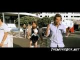 Мальчишник в Вегасе/The Hangover (2009) Телевизионный трейлер