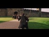 Гарри Поттер и филосовский камень (2001)