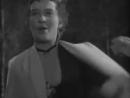 Отрывок кинокартины Якова Протазанова Бесприданница 1936 год.
