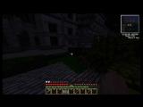 Майнкрафт Зомби Апокалипсис прохождение часть 4.