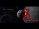 Заставка для ваших видео в Sony Vegas Pro (Интро armageddon)