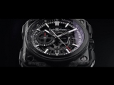 Bell Ross - BR-X1 Collection - the Ultimate Utility Watch