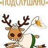 Подслушано школа 31, Подольск.