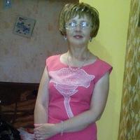 Ксенья Алексеева