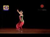 Divinity Series - Mythili Prakash Bharatanatyam -2