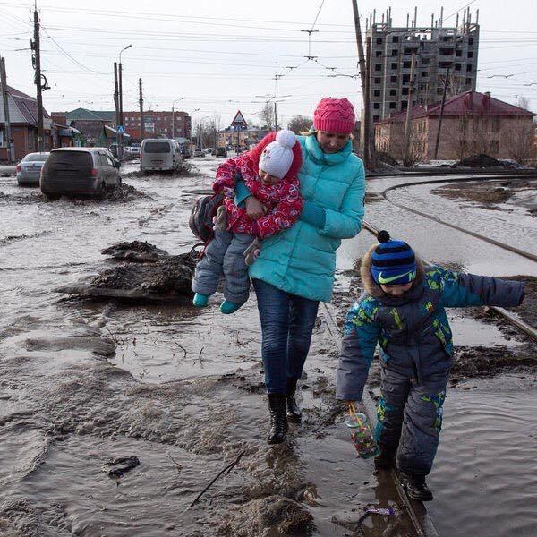 Дело Савченко находится в точке, когда уже все решают политики, - сестра - Цензор.НЕТ 9867
