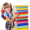 Школа Активного Мышления Ильина.Курсы для детей.
