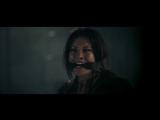 Железное небо - Фантастика, боевик, комедия 2012
