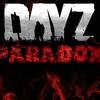 Dayz | ParadoX | Arma3 Exile