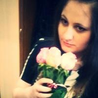 ОльгаМисникова