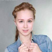 Елена Курьянова