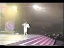 Bobby Brown My Prerogative Live