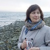 Творческий блог Юлии Ковалевой