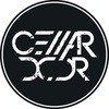 CELLARDOOR | SAINT-P