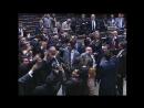 G1 Congressistas cobram renúncia de Dilma na Câmara e no Senado