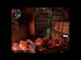 Самый лучший мувик CS_GO ( 1080p )