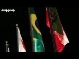 ♫ DJ Elon Matana - Hits of 2016 Vol 12 ♫ HD 1080p
