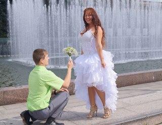 порно волосатые русские в контакте фото