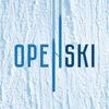 Openski.ru