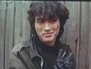 Виктор Цой (отрывки из фильма Игла)