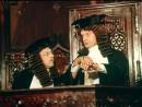«Голубой карбункул» (Беларусьфильм, 1979) — песня Шерлока Холмса и доктора Ватсона