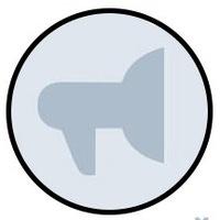 Логотип Конкурсы репостов!